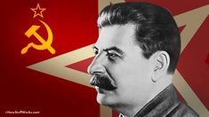 Joseph Stalin ruled over the Soviet Union through force, fear mongering and absolute tyranny. His acts of cruelty made him one of the 20th century's worst dictators. Nikolai Yezhov, Social Control, Joseph Stalin, Enemy Of The State, Forced Labor, Prisoners Of War, Red Army, Communism