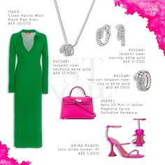 Fall Looks, Color Combos, Favorite Color, Stylists, Style, Fashion, Swag, Moda, Fall Styles