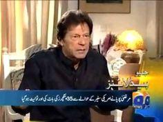 Geo Headlines 02 Jul 2015 0200