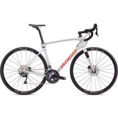 88099e0957b 2007 Specialized Roubaix Comp Road Bike 54cm MEDIUM Carbon Shimano ...