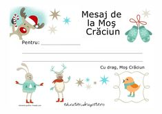 Christmas Crafts, Merry Christmas, Christmas Ornaments, Drag, Butterfly Cards, Diy Projects To Try, Anul Nou, Crafts For Kids, Calendar