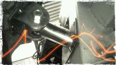 Garage34 Oficial