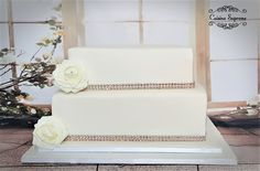 Two tier rum fruit cake, very simple and elegant. Rum Fruit Cake, Catering Services, Celebration Cakes, Love Seat, How To Memorize Things, Tasty, Elegant, Simple, Home