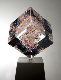 Jon Kuhn Visual Art