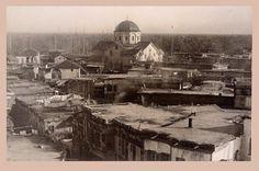 #Mersin  #Tarsus Ermeni Kilisesi  edit.Berggren Snow, Outdoor, Outdoors, Outdoor Life, Garden