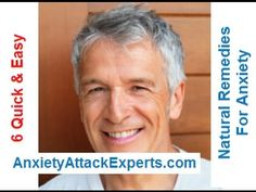 Have you considered a natural remedy to prescription medication. Get more anxiety relief info here: http://anxietyattackexperts.com/