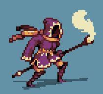 http://xliquidicex.deviantart.com/art/The-Purple-Mage-500648620