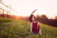 favorite_2014_jenny_wren_whimsicals_photography