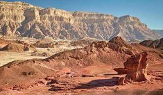 Travel Eilat Eilat, Grand Canyon, Nature, Travel, Projects, Naturaleza, Viajes, Grand Canyon National Park, Trips