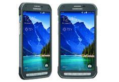 Samsung GALAXY S5 Active offiziell vorgestellt [Video]  #samsunggalaxys5active