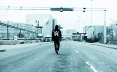 alan walker wallpapers