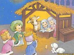 Noche de Paz canciones de navidad
