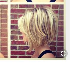 frisuren teenage hairstyles for school Products - My Fun Back to School Hairstyles - Choppy Bob Hairstyles, Cool Hairstyles, Choppy Bob Fine Hair, Bob Haircuts, Braid Hairstyles, Teenage Hairstyles For School, Medium Hair Styles, Curly Hair Styles, Hair Affair