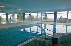 Wildpark Hotel, Bad Marienberg, Germany