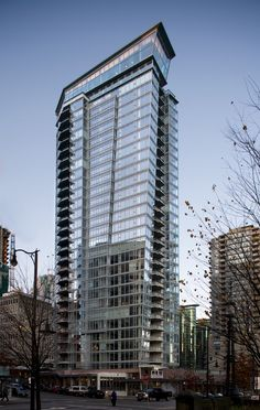 If you are seeking to get the best information regarding Luxury Condos in the area of Vancouver in the country Canada then Bchomedeal is here to assist you. Our team of experts can offer you the best information according to your needs. Bc Home, Luxury Condo, Green Park, Lush Green, Amazing Architecture, Vancouver, Skyscraper, Multi Story Building, Real Estate