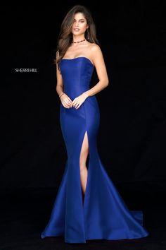 73 Best Blue Prom Dresses Images Prom Dresses Blue School Dance
