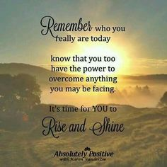 Morning Life Quotes Custom Pintwinkle Thakkar On Good Morning Quotes  Pinterest