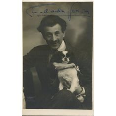 Guido Da Verona. Scrittore