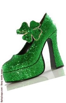 I want these shoes!!!!!!!!