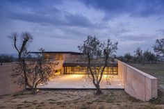 View full picture gallery of Bulgari Winery