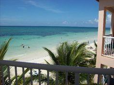 Island Seas Resort, Bahamas. Our honeymoon resort. Breath-takingly beautiful.