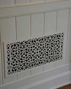 #cncmachining #cnccutting #furniture #pattern #wallart #pintu #home #office #interiordesign #partisi #papannama #plafon #apartment #3dwall #surabaya by meiluphpic