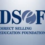4 Tips to Improve Your Business Marketing http://www.dsef.org/2012/08/27/4-tips-to-improve-your-business-marketing/