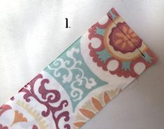 Couch Outdoor Chair Cushions Diy, Outdoor Cushion Covers, Cushions To Make, Slipcovers For Chairs, Foam Cushions, Outdoor Chairs, Outdoor Seating, Outdoor Furniture, Cushion Tutorial