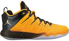 Image result for jordan cp3 ix 2015
