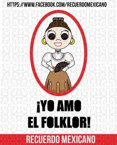 Ilustración del Estado de Nuevo León, https://www.facebook.com/recuerdomexicano Playeras, Tazas, Calcomanias y más