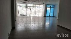 Jesus Maria Alquilo local comercial 305 m2. JESUS MARIA, Av. Arenales cuadra 931. De estreno .. http://lima-city.evisos.com.pe/jesus-maria-alquilo-local-comercial-305-m2-id-613089