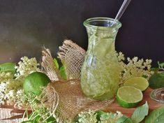 Veja como fazer uma deliciosa água termogênica para emagrecer: http://emagrecercomdetox.com/agua-detox-termogenica/