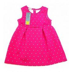A(z) 10 legjobb kép a(z) Kislány koszorúslány ruha táblán  233ca66934