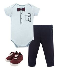 boys' infant bodysuits | zulily