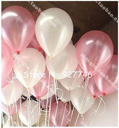 ラテックスバルーン2.5g12インチ( 100pcs/lot) 結婚式の装飾的なパーティー風船/卸売/red白青紫