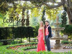 Calizoomphotography S Maternity Prom 2017 Heritage Park Santa Fe Springs