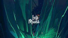 Eleven - Swipe Right ☁︎ lofi hip hop / instrumental beats Hip Hop Instrumental, Hiphop, Instruments, Neon Signs, Music, Instagram, Musica, Musik, Musical Instruments