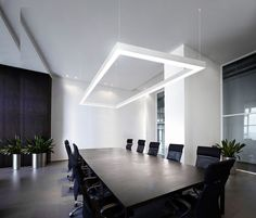Éclairage général | Luminaires suspendus | XP2040 | Panzeri. Check it out on Architonic