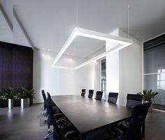 Éclairage général | Luminaires suspendus | XP2040 | Panzeri. Check it out on Architonic