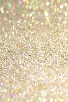 glitter, wallpaper, and pink Bild