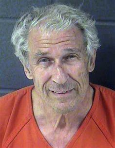 Abilene Kansas App News Center: 80-year-old man pulled over in Junction City plead...
