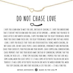 Do not chase love. Do not chase people. Chase adventure, spontaneity and inspiration. True Quotes, Motivational Quotes, Inspirational Quotes, Qoutes, Unique Quotes, Worth Quotes, Fact Quotes, Deep Quotes, Funny Quotes