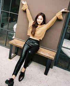 Jessica Jung * 제시카정 *