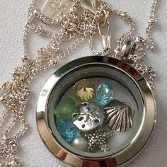 Beautiful for you Summer fun beach goers. send me a msg.lets put something together. christiepirot.origamiowl.com