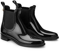 9ea03b6683097c Die 17 besten Bilder von Shoes