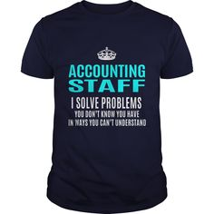 4a3e2b93f High quality designs Packaging Engineer t-shirts, hoodies, mugs and  leggings in various styles, colors and fits. Shop Engineering Funny  inspired T-Shirts ...