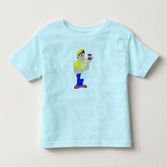 Grocer T Shirt, Hoodie Sweatshirt