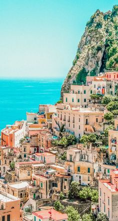 Italy Honeymoon, Honeymoon Destinations, Italy Destinations, Italy Vacation, Honeymoon Ideas, Vacation Spots, Oh The Places You'll Go, Places To Visit, Photo Polaroid