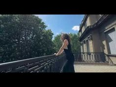 Jelena Tomasevic - Ime moje - (Official Video 2015) - YouTube