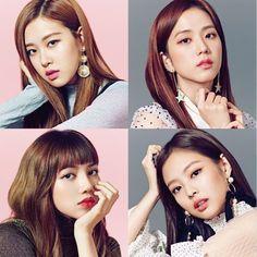 Check out Blackpink @ Iomoio Yg Entertainment, South Korean Girls, Korean Girl Groups, Sana Momo, Latest Albums, Blackpink Photos, Blackpink Jisoo, Blackpink Jennie, Celebs